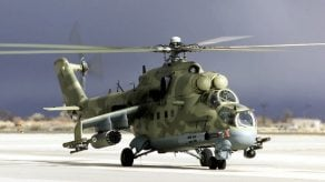russia-no-longer-needs-ukrainian-engines-for-combat-helicopters