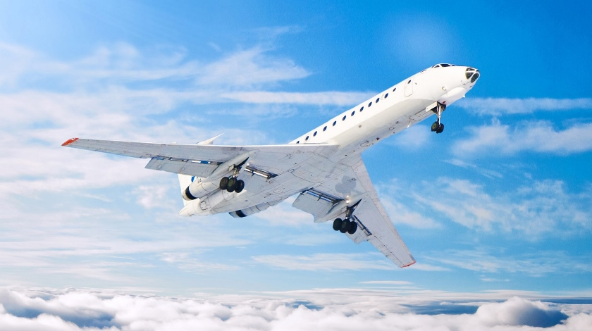 russia-and-china-eye-new-air-corridors-for-civil-aircraft