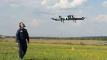 russia-to-start-mass-production-of-korsar-surveillance-uavs-in-2017