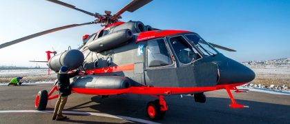 russian-helicopters-to-demonstrate-new-arctic-version-of-mi-8amtsh