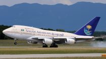saudia-airlines-plane-isolated-at-manila-after-false-distress-call