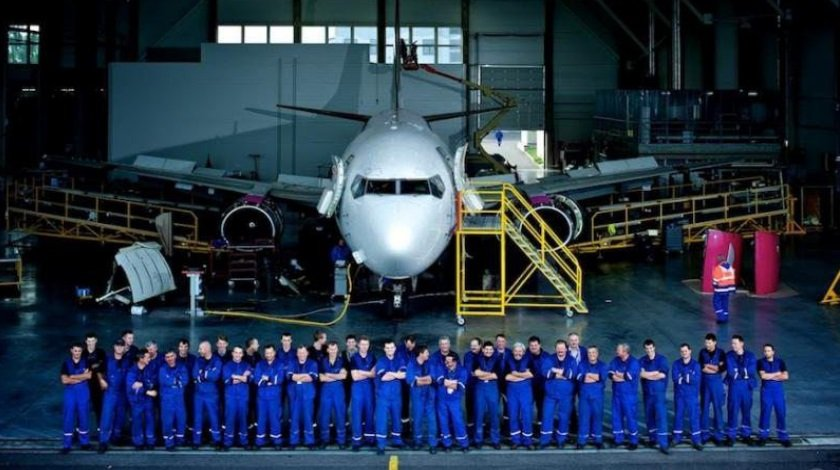 Semmco Appoints FL Technics as Their Distribution Partner