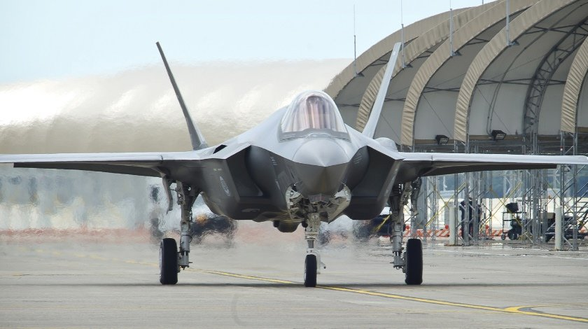 south-korea-mulling-purchase-of-20-more-f-35-stealth-fighter-jets