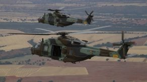 spanish-army-takes-receipt-of-first-nh90s