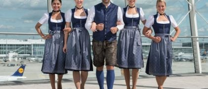 ten-years-of-lufthansa-crews-in-national-costume