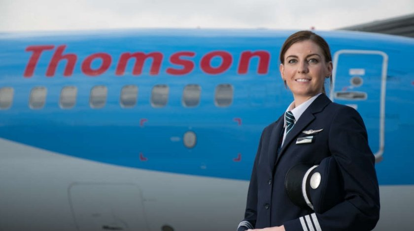 thomson-airways-calling-for-more-female-pilots