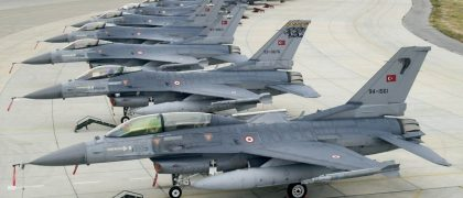 turkey-russia-in-deal-over-syrian-airspace