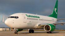 turkmenistan-airways-avoids-suspension-with-last-minute-debt-settlement