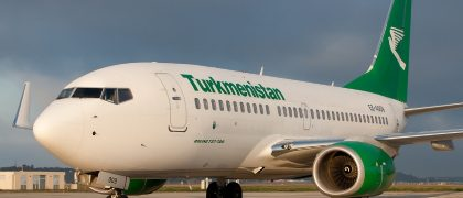 turkmenistan-airways-avoids-suspension-with-last-minute-debt-settlement