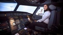 uaes-first-female-a380-pilot-aims-to-fly-high