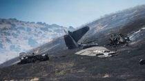 us-air-force-tu-2s-crash-kills-one-pilot-injures-another-3