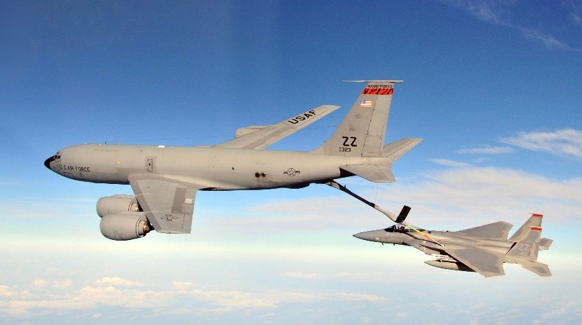us-approves-1-9bln-sale-of-boeing-refuelling-aircraft-to-japan