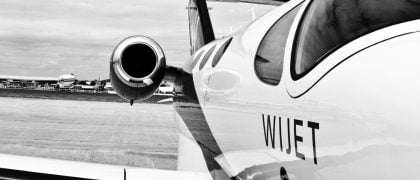 wijet-acquires-blink-to-create-the-worlds-largest-air-taxi-service