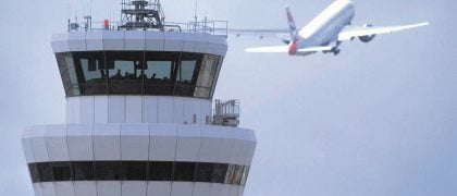 a4e-air-traffic-control-strikes-cost-eu-12-billion