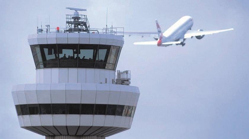 a4e-air-traffic-control-strikes-cost-eu-12-billion