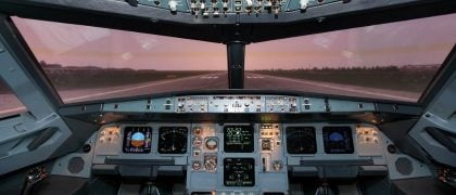 aag-announce-a320-simulator-investment