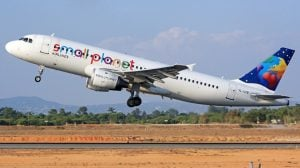 aar-adds-small-planet-airlines-as-a-pbh-customer