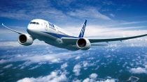 ana-signs-codeshare-deal-with-vietnam-airlines