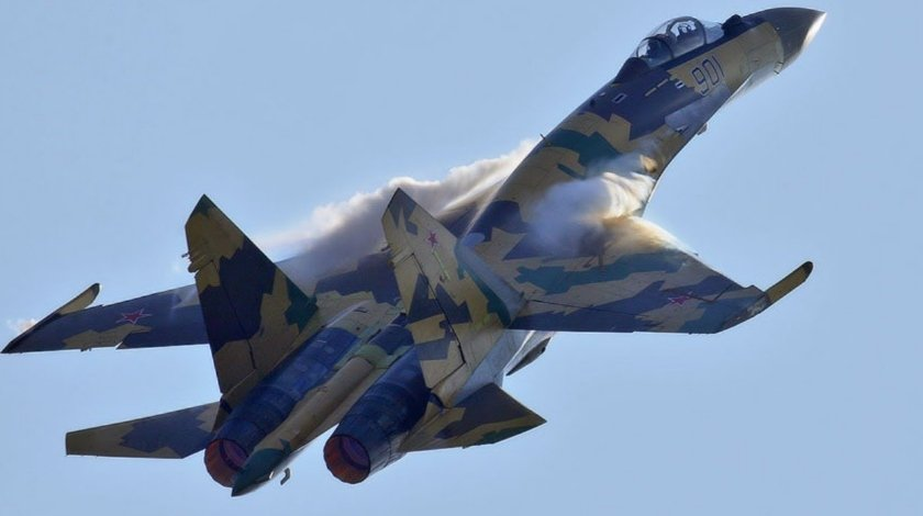 adapt-and-overcome-chinese-pilots-learn-russian-to-fly-su-35-fighters