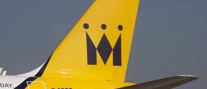 after-major-investment-monarch-set-to-buy-15-new-boeing-aeroplanes