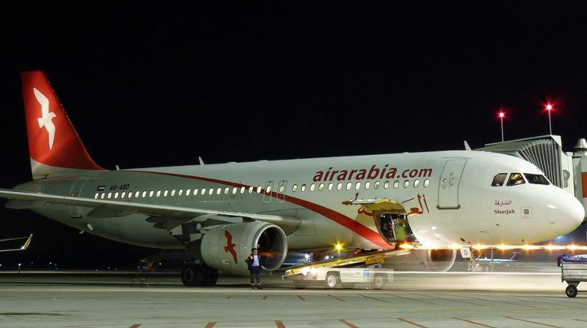 air-arabia-to-go-further-with-a321-order