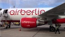 air-berlin-cabin-crew-union-agree-deal