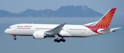 air-india-plane-with-128-passengers-suffers-tyre-burst