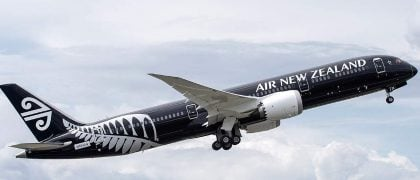 air-new-zealand-to-introduce-in-flight-wi-fi