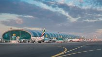 air-traffic-regulator-sets-out-five-year-strategy-for-airports
