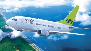 airbaltic-joins-airlines-for-europe