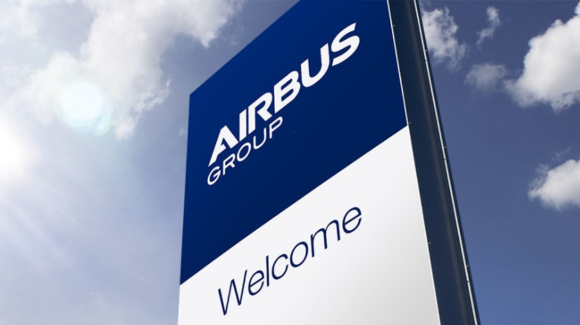 airbus-brings-jets-spacecraft-helicopters-and-missile-under-one-roof