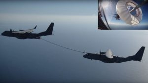 airbus-c295w-demonstrates-air-to-air-refueling-capability