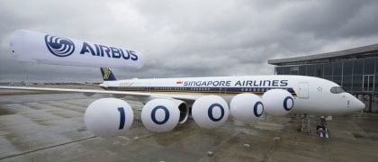 airbus-celebrates-the-delivery-of-its-10000th-aircraft