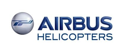 airbus-helicopters-open-letter-to-the-polish-prime-minister