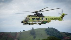 airbus-helicopters-and-helibras-first-h225m-in-naval-combat-version