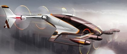 airbus-offers-a-peek-at-its-flying-taxi