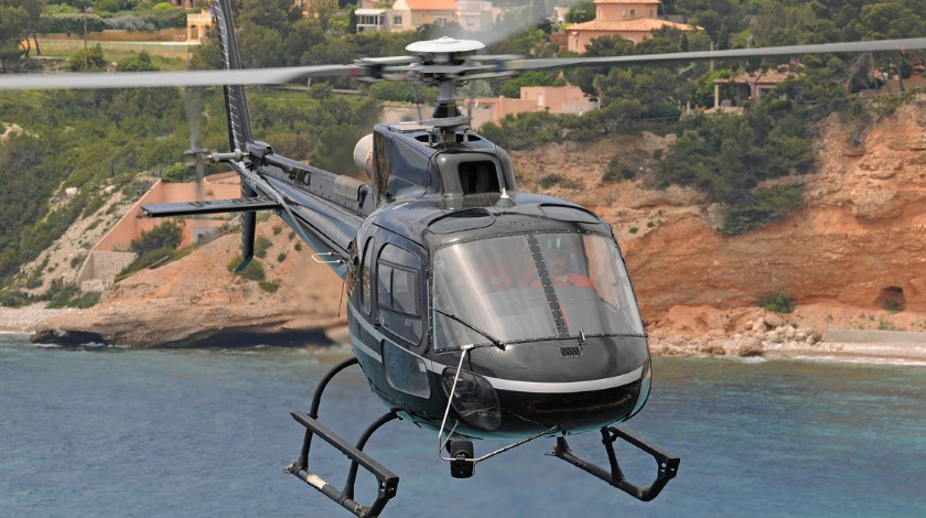 airbus-sells-its-first-helicopter-h125-to-latvia-delivers-h130-to-estonia