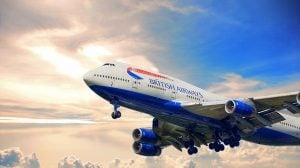 airlines-technology-signs-pact-with-british-airways