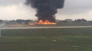at-least-five-dead-after-small-plane-crashes-in-malta