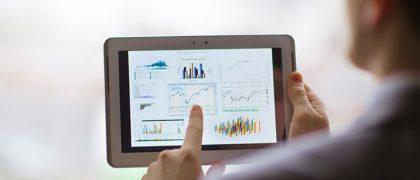 aviation-training-management-software-a-key-to-digital-optimization