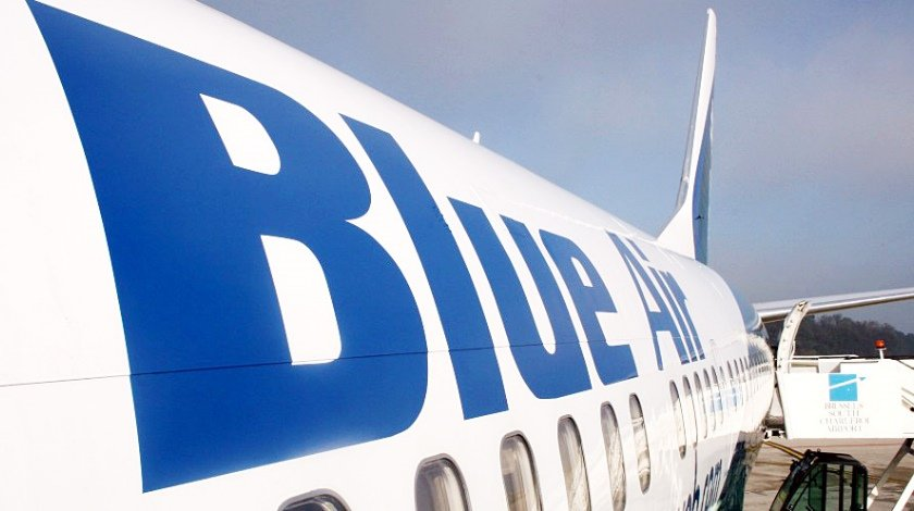 blue-air-selects-liverpool-as-latest-base