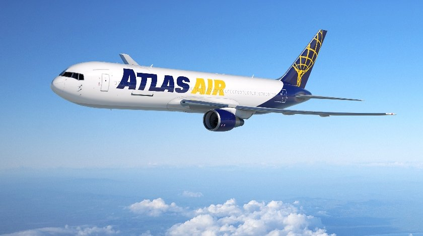 boeing-atlas-air-agreement-for-767-passenger-to-freighter-conversions