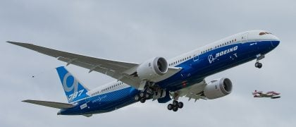 boeing-china-southern-airlines-finalize-order-for-12-787-9-dreamliners
