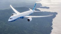 boeing-lands-18-6-billion-deal-with-qatar-airways-for-100-aircraft