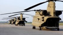 boeing-wins-five-year-ch-47f-maintenance-contract