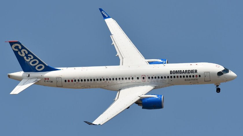 bombardier-cs300-aircraft-awarded-type-validation-by-the-easa