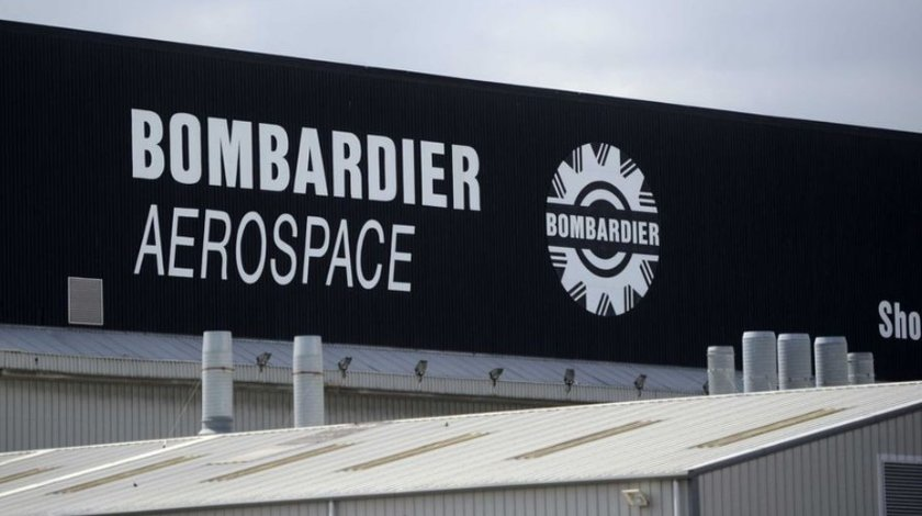 bombardier-ramps-up-restructuring-7500-jobs-to-go