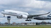 china-airlines-becomes-new-operator-of-the-a350-xwb