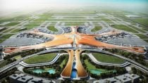 china-to-open-first-phase-of-worlds-largest-airport-by-2019