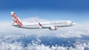 coles-and-virgin-team-up-to-rival-qantas-and-woolworths